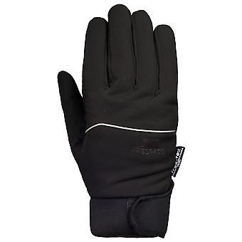 Trespass Mens Cruzado Waterproof Winter Gloves