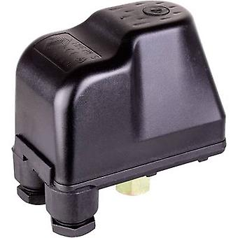 T.I.P. PM5 Water pressure switch 1 up to 5 bar 230 V / AC