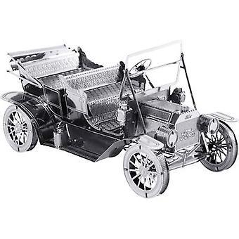 Modelo kit Metal tierra Ford 1908 modelo T