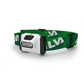 Silva Active X Super Bright Lightweight Runners Headlamp