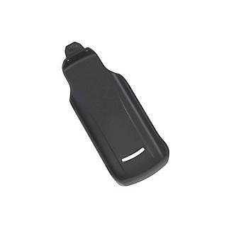 5 Pack -Swivel Belt Clip Holster for Motorola W230a
