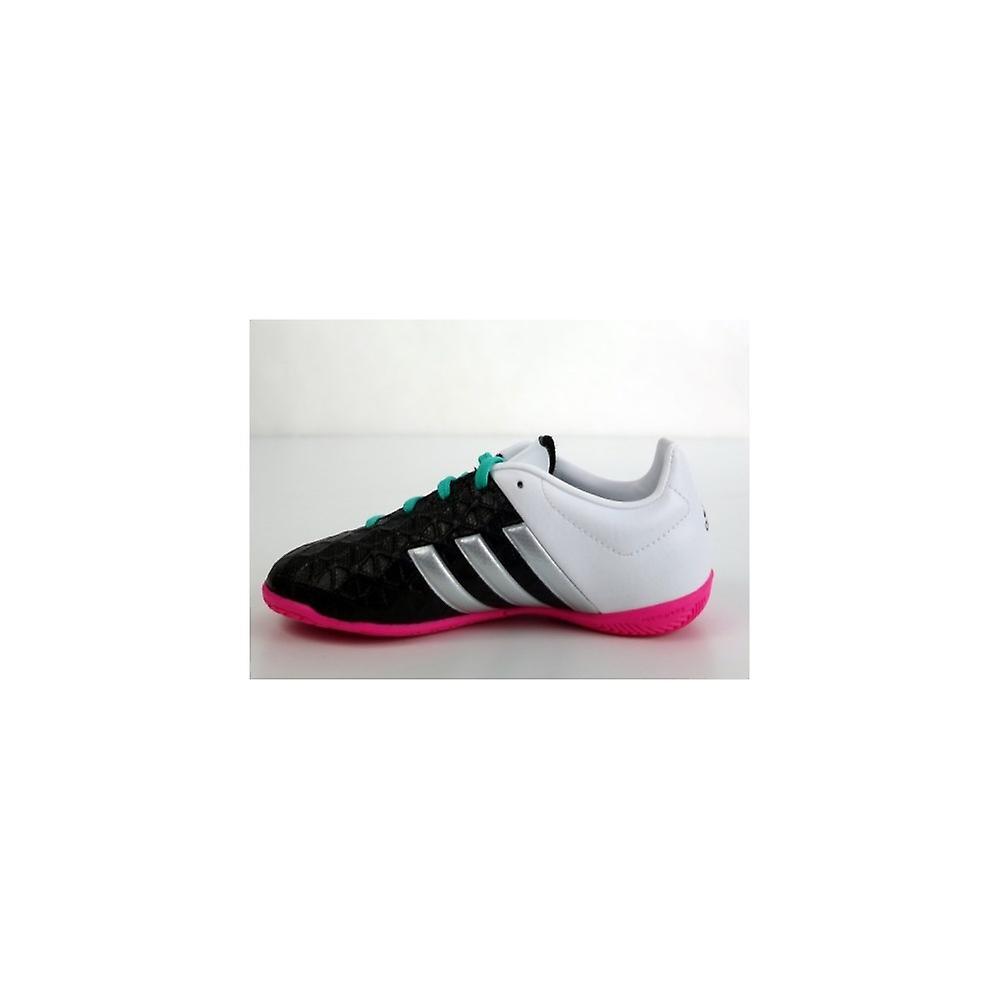 Adidas Ace 154 I J AF5043 fotball hele året barnesko