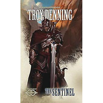 The Sentinel (Forgotten Realms: The Sundering)