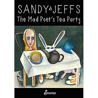 Mad Poet's Tea Party