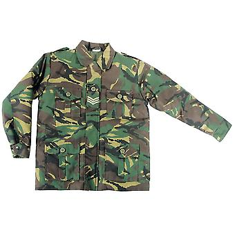 Mil-Com Childrens Soldier 95 Style Jacket