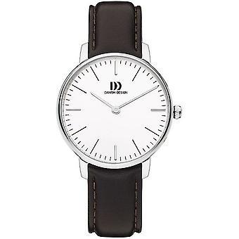Danish design ladies watch IV12Q1175 - 3324603