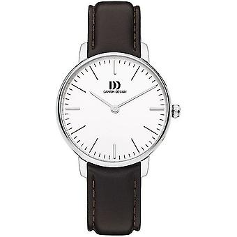 Deense design dameshorloge IV12Q1175 - 3324603