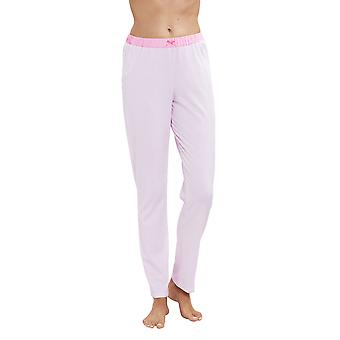 Rosch 1884151 Women's Smart Casual Floral Cotton Pyjama Pant