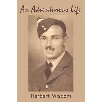 知恵とハーバートによる冒険的な生活