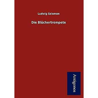Die Bl Chertrompete by Salomon & Ludwig