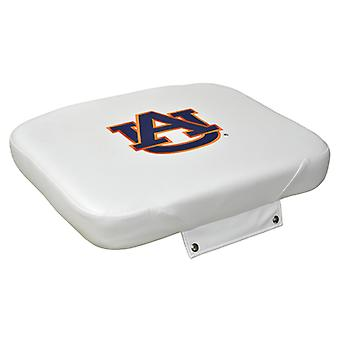 Auburn University 50QT Premium Cooler cuscino - bianco