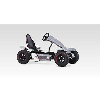 BERG Race GTS BFR-specifiche complete go kart