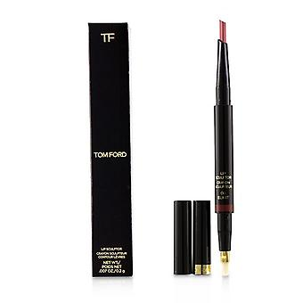Tom Ford Lip Sculptor - # 08 Elicit - 0.2g/0.007oz