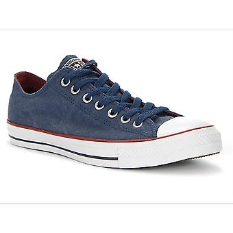 Converse CT OX Ensign C142235F universal all year men shoes