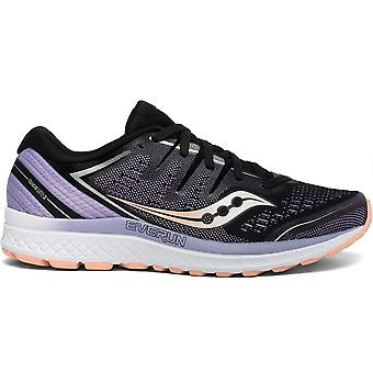 Saucony Guide ISO 2 | Saucony Guide Womens