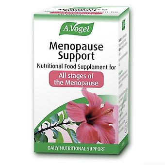 A.Vogel Menopause Support Caps 60 (10060)