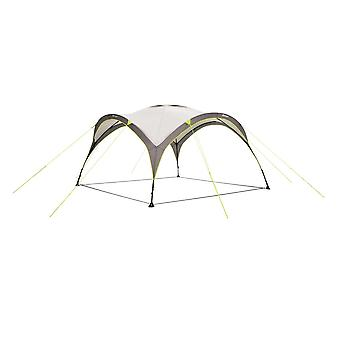 Outwell Grey Day Shelter M