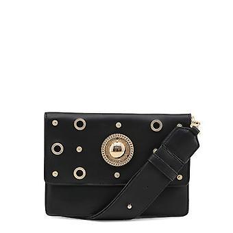 Versace Jeans handtassen schouder Versace Jeans - E1Vrbbv4_70053-0000062567_0