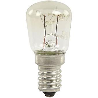 西尔瓦尼亚灯泡 15 W 240 V E14 (照明, 灯泡)