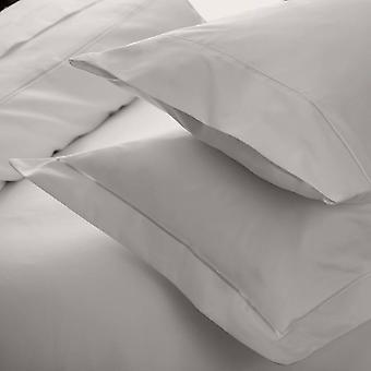 Belledorm 1000TC Egyptian Cotton Square Oxford Pillowcase