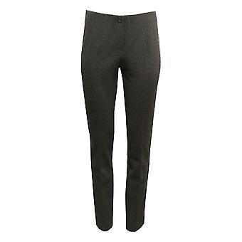 RABE Rabe Trousers Navy Or Grey 43 121450