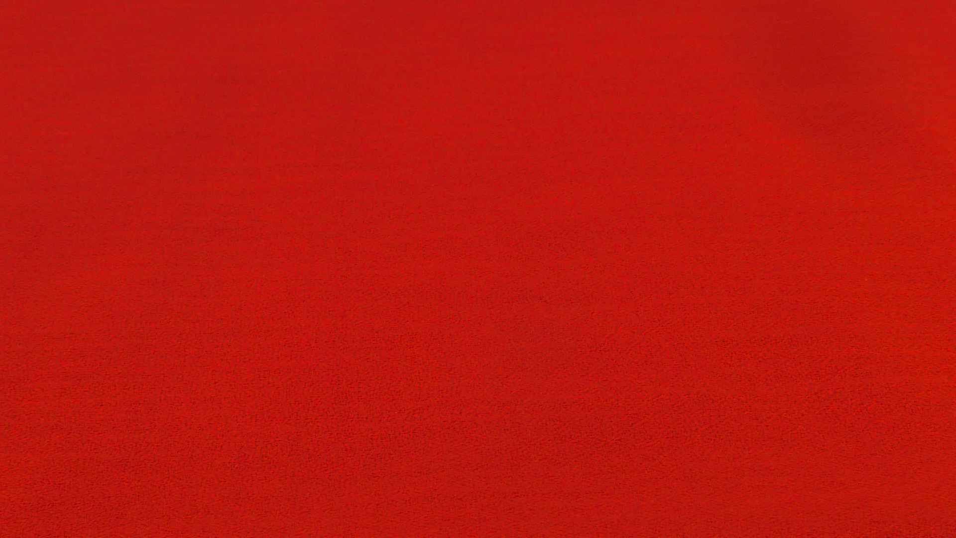 MENS Fine Cashmere Scarf Scarlet by Pashmina & Silk