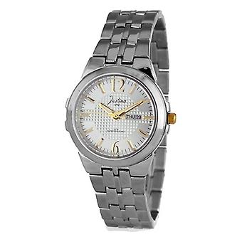 Justina JPW38 Women's Watch (31 mm)