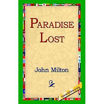 Paradise Lost av Milton & John