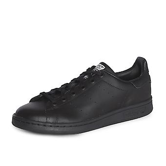 Basket mode Stan Smith J Noir