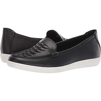 Bandolino Womens logan3 Closed Toe Loafers