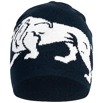 Lonsdale unisex Beanie Cowes