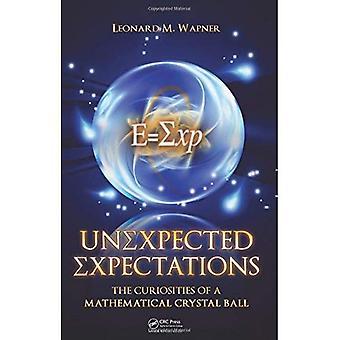 Oväntade förväntningar