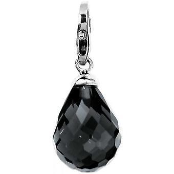 Pierre Lannier JC99A062 - Cone black Charm charm