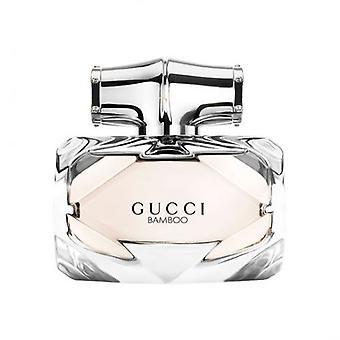Gucci Bamboo Eau De Toilette 50ml