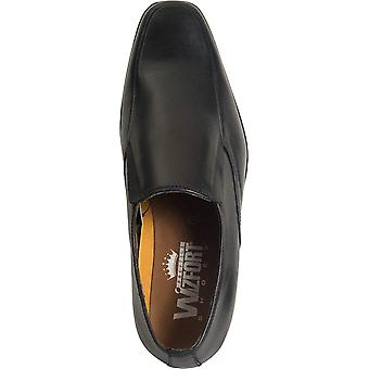 Wizfort Shoes Men's Prestige Loafer