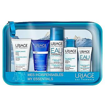 Uriage Hydration Travel Kit