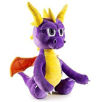 Plush - Spyro The Dragon - Hugme 16