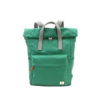 Roka Tassen Canfield B Medium Emerald