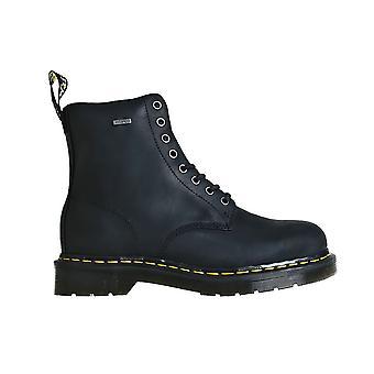 Dr. Martens 25294001 zapatos universales para mujer todo el año