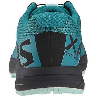 Salomon Women's Xa Elevate Trail Running Shoes Sneaker