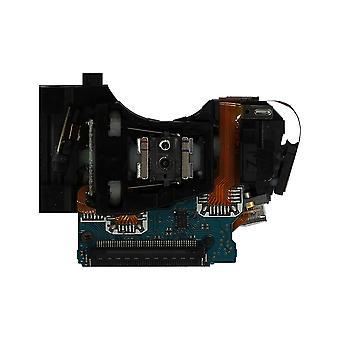 Wymienny obiektyw laserowy dysku dla PS3 | iParts4u