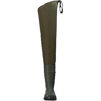 Georgia GB00180 Knee High Boot
