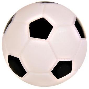 Trixie Pelota Futbol (Perros , Juguetes y deporte , Pelotas)