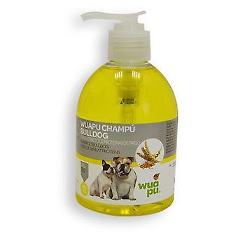 Wuapu Champu Bulldog 250 Ml (Dogs , Grooming & Wellbeing , Shampoos)