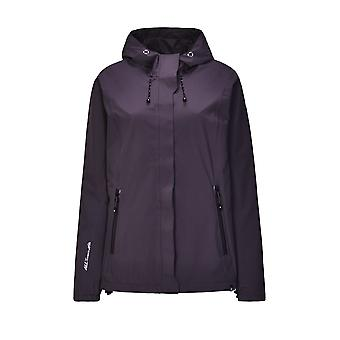 killtec Damen Funktionsjacke Celara