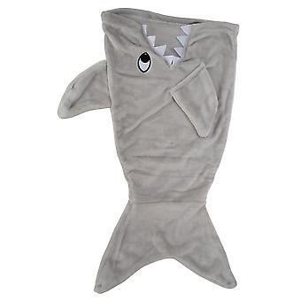 Snuggle Baby Babies Shark Wrap