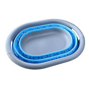 Laundry Master Collapsible Laundry Basket