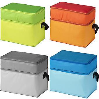 Bala Trias Cooler Bag