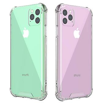 Iphone 11 Pro - Shell / Protection / Transparent