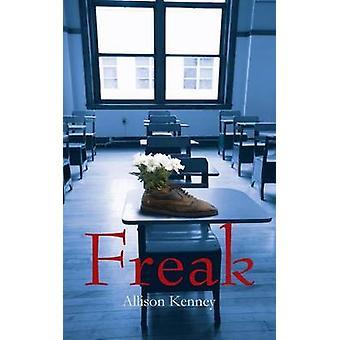 Freak av Kenney & Allison